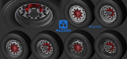 pack-wheel-for-ownership-trailers-1-35_1