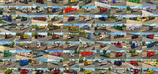 painted-bdf-traffic-pack-by-jazzycat-v6-2_3_EZ6DD.jpg