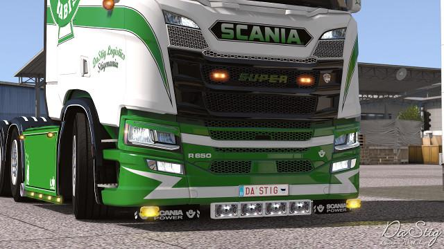 painted-engine-badges-for-scania-next-gen-1-35_1