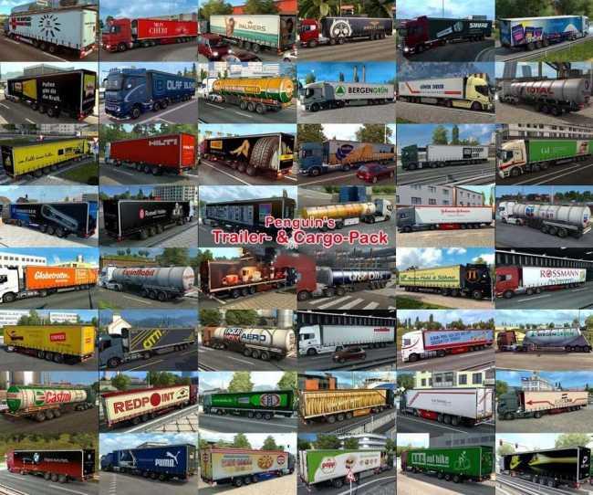 penguins-trailer-and-cargopack-5-5_1