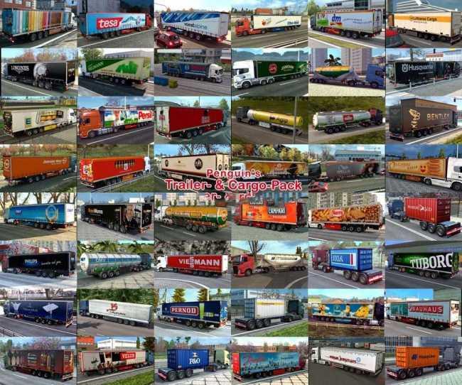 penguins-trailer-and-cargopack-5-5_2