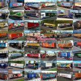 penguins-trailer-and-cargopack-5-5_2_XE2VZ.jpg