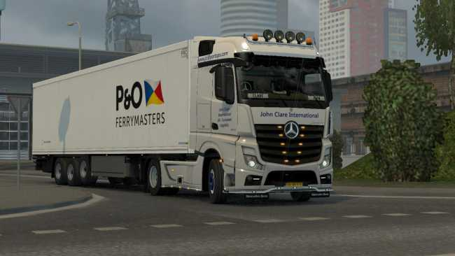 po-ferrymasters-cooliner-1-35_3