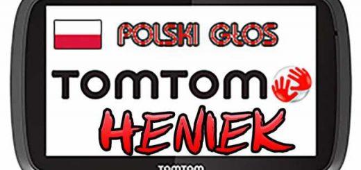 polish-voice-tomtom-heniek-10_1