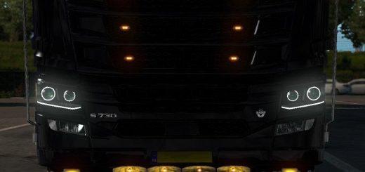 power-on-all-wheels-1-35-for-all-models-of-scania_0_7F2VE.jpg