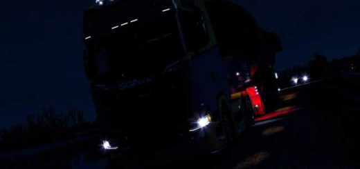 power-on-all-wheels-1-35-for-all-models-of-scania_1