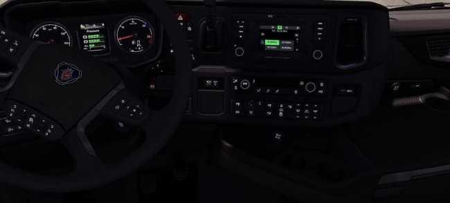 radio-screen-for-nextgen-rs-euuk-v1-0-1-35-x_1