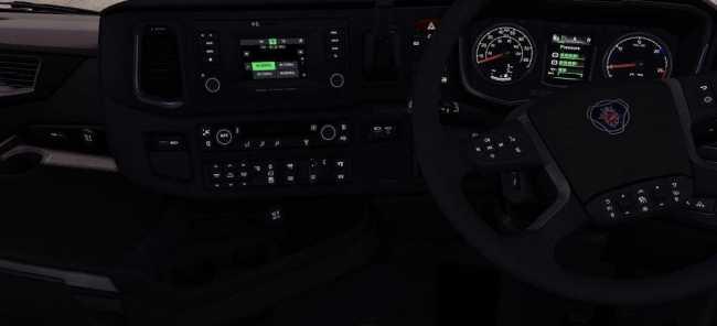 radio-screen-for-nextgen-rs-euuk-v1-0-1-35-x_2
