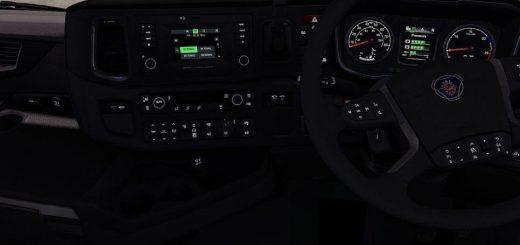 radio-screen-for-nextgen-rs-euuk-v1-0-1-35-x_2_7RR57.jpg