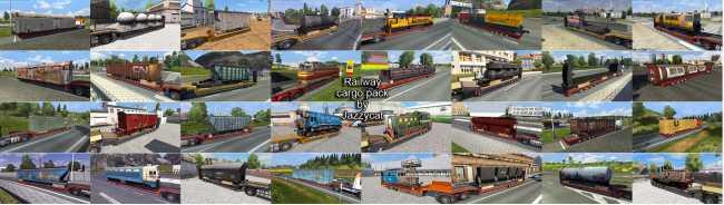 railway-cargo-pack-by-jazzycat-v2-0_2