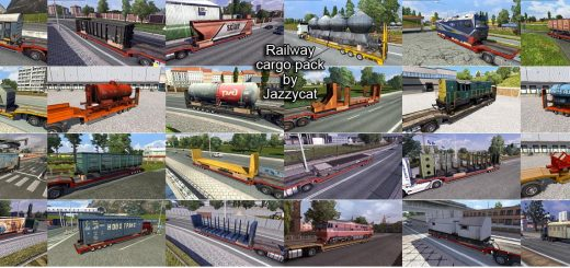 railway-cargo-pack-by-jazzycat-v2-0_3_F383S.jpg