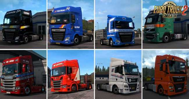 real-company-truck-skins-v1-2-by-onurkull-1-35-x_1
