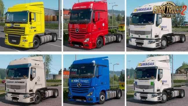 real-company-truck-skins-v1-2-by-onurkull-1-35-x_2