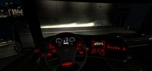 red-interior-light-1-0_2_6E916.jpg