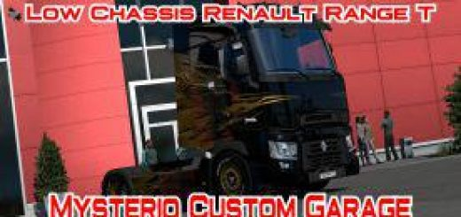 renault-range-t-low-chassis-4×2-1-35_1
