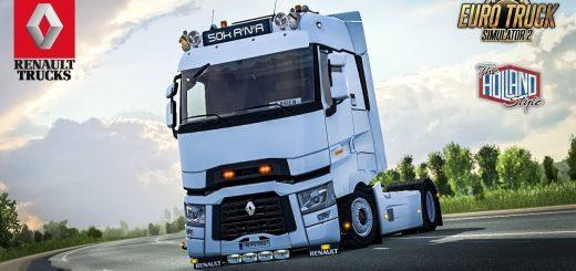 renault-t-light-improvementslowered-chassis-1-35-v-1-0_00_SS32Z.jpg