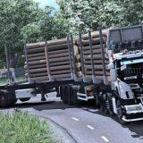 road-train-trailer_2