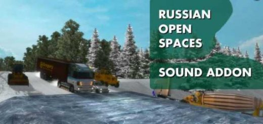 russian-open-spaces-sound-addon-v1-0_1