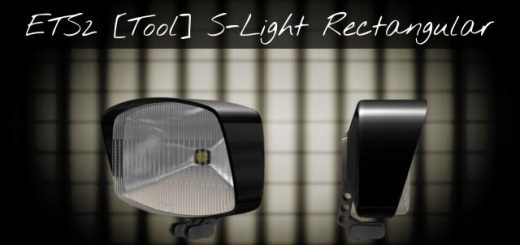 s-light-rectangular-v1-35_1