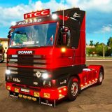 scania-143m-interior-edit-by-ekualizer-1-35-x_2