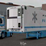 scania-143m-p-b-kok-trailer-1-35-x-fixed_2
