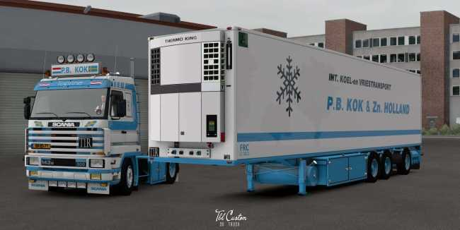 scania-143m-p-b-kok-trailer-1-35-x-fixed_2