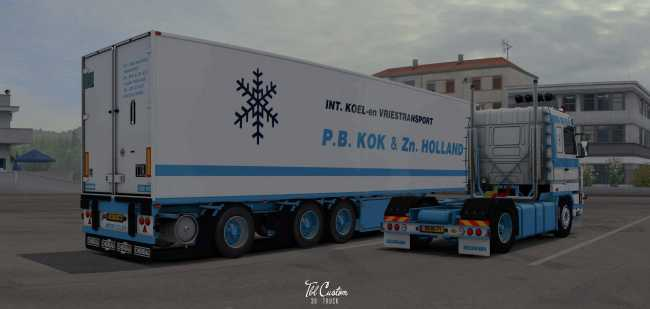 scania-143m-p-b-kok-trailer-1-35-x-fixed_3