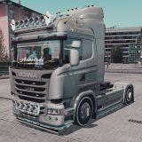 scania-anestezi-truck_2_3C4A6.jpg