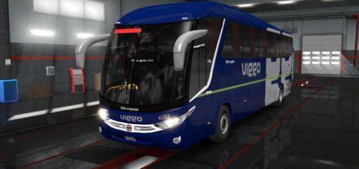 scania-marcopolo-g7-1050-viaggio_2