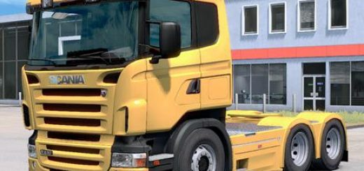 scania-rjl-low-deck-for-chassis-6xx_1_3411W.jpg