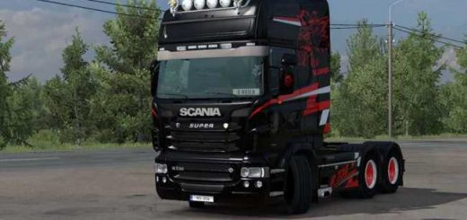 scania-rjl-red-griffin-skin-1-0_1