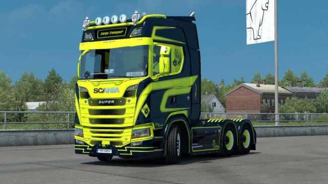 scania-s-cargo-transport-trailer-skin-1-0_1