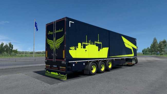 scania-s-cargo-transport-trailer-skin-1-0_2