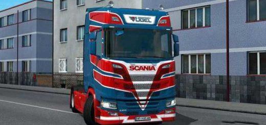 scania-s-vgel-transporte-1-0_1