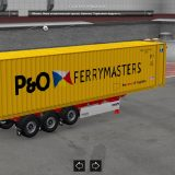 scs-trailer-patch-v2-2-1-35-x_2_V0SEA.jpg