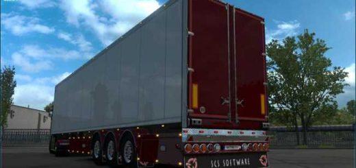 scs-trailer-tuning-pack-v1-5_1