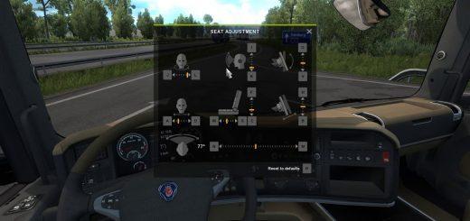 seat-adjustments-no-limit-1-0_0_70034.jpg