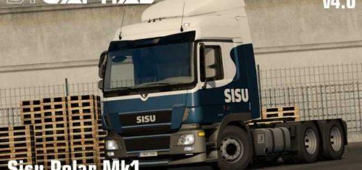 sisu-polar-mk1-bycapital-v-4-0_2