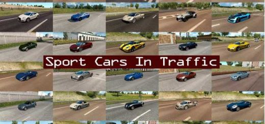 sport-cars-traffic-pack-by-trafficmaniac-v4-4_2