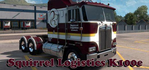 squirrel-logistics-skin-k100e-1-0_1
