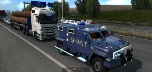 swat-car-from-saints-row-3-game-to-traffic-1-35_1