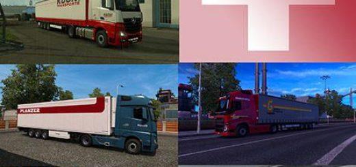 swiss-trailer-pack-for-krone-dlc-1-35-x_1