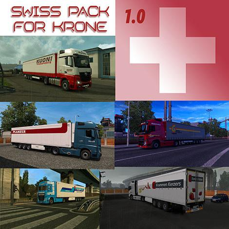 swiss-trailer-pack-for-krone-dlc-1-35-x_1
