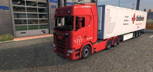 tielbeke-next-gen-s-and-owner-trailer-skin-1-35_1