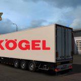 trailer-kogel-v1-0-1-35-x_0_ZQSCS.jpg