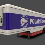 trailer-kssbohrer-for-volvo-f88-by-xbs-1-35_2