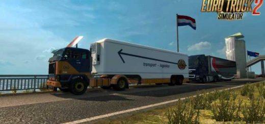 trailer-kssbohrer-v1-15-for-volvo-f88-by-xbs-1-35-x_4