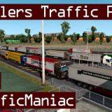 trailers-traffic-pack-by-trafficmaniac-v3-0_1