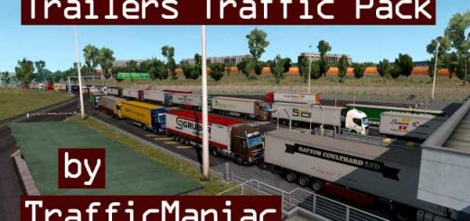trailers-traffic-pack-by-trafficmaniac-v3-0_1