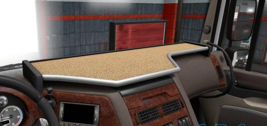 truck-tables-by-racing-fixed-6-0_3_R893.jpg